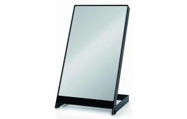 zrcadlo concept-s ANGLE