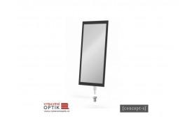 zrcadlo concept-s ONTO