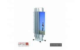 concept-s display stand PGM 6/108