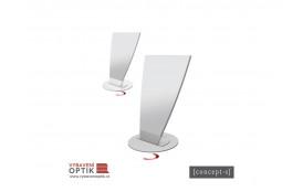 zrcadlo concept-s PIVOT