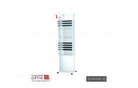concept-s case display PRG