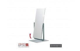 concept-s mirror SALTO